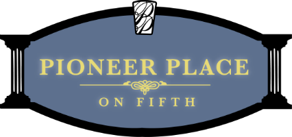 Pioneer Place on Fifth Theater